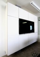 tv cabinet2