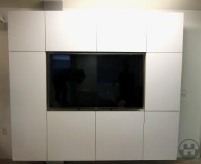 tv cabinet3